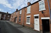 3 bed Terraced property to rent in Victoria Street, Stone