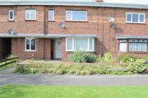 1 bed Flat in Whitemill Lane, Stone