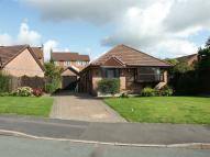 Detached Bungalow to rent in Aston Lodge Park, Stone
