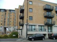 2 bed Apartment for sale in Stretton Mansions...
