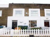 3 bed Cottage in Pelton Road, UK
