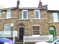 2 bed Terraced property to rent in Maidenstone Hill...