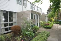 3 bed Terraced house to rent in Blackheath Park, UK
