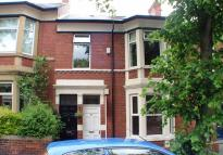 Apartment to rent in Queen Alexandra Road...