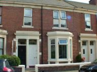 2 bedroom Apartment to rent in Donkin Terrace...