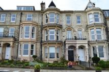 Apartment for sale in Percy Gardens, Tynemouth