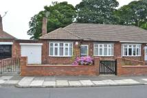 Semi-Detached Bungalow in Ingleside Road...
