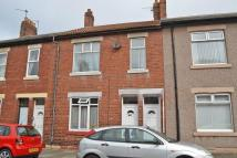 Apartment to rent in Morpeth Terrace...