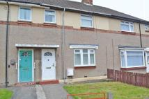 property to rent in Balkwell Avenue, North Shields