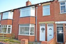 Apartment to rent in North Shields