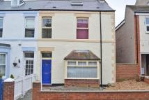 1 bedroom Apartment in Percy Road, Whitley Bay