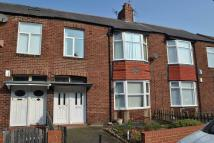2 bed Apartment in Salisbury Avenue...