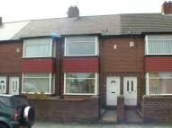 2 bed Terraced property to rent in Chirton Green...