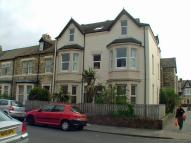 Apartment in Delaval Road, Whitley Bay