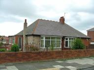 4 bedroom Detached Bungalow in Billy Mill Avenue...