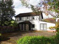 Ponthir Detached property for sale