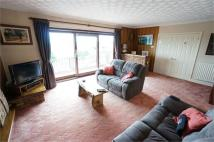 4 bedroom Detached house in Trinity View, Caerleon