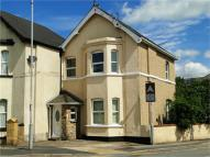 3 bedroom End of Terrace house for sale in Station Road, Caerleon...