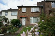 Terraced home for sale in Caesar Crescent...