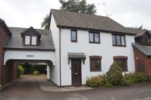 Ground Flat for sale in Caerleon Road, Ponthir...