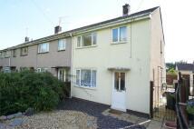 St Cadocs Close End of Terrace house for sale