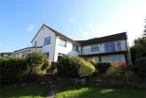5 bed Detached property in Old Hill Crescent...