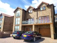Detached home in Plot 14, Abbots Close...