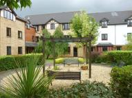 1 bedroom Flat in The Hawthorns, Caerleon...
