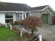 Detached home for sale in Uskvale Drive, Caerleon...
