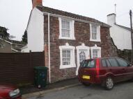 2 bedroom Cottage in Church Street, Caerleon