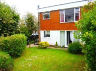 Flat for sale in Eastfield Mews, Caerleon