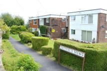 Flat for sale in Eastfield Mews, Caerleon...