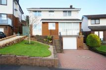 4 bedroom Detached home for sale in Trinity View, CAERLEON