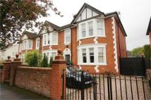 4 bedroom End of Terrace home for sale in Broadwalk, Caerleon...