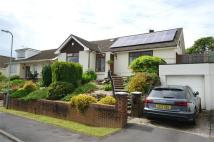 5 bed Detached property for sale in Augustan Way, Caerleon...