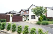 Detached home for sale in East Lynne Gardens...