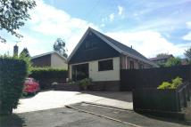 5 bed Detached house for sale in Fairfield Close...
