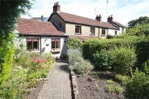 3 bed Cottage for sale in Uskside Cottages...