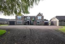 5 bed Detached house in Shoreham..