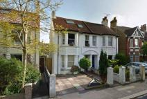 semi detached house for sale in Rosslyn Road...