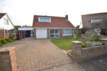 Detached property in Falcon Close...