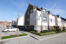 Shoreham-by-sea Town House for sale