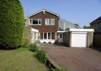 5 bed Detached property in Windlesham Gardens...