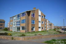 2 bedroom Apartment for sale in Shoreham Beach