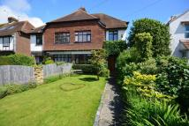 5 bedroom semi detached house for sale in Southwick