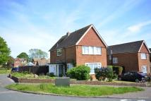 5 bed Detached house in Shoreham-by-sea