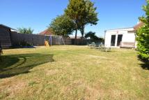 Semi-Detached Bungalow for sale in Portslade