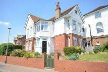 4 bedroom Detached house in Southwick