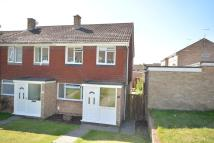 3 bed End of Terrace house in Shoreham-by-Sea