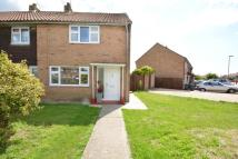 2 bed semi detached property in Shoreham-by-Sea